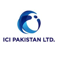 ICI PAKISTAN LIMITED